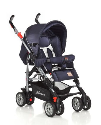 Hartan Buggy ix1 267_Bellybutton 2015 - large image