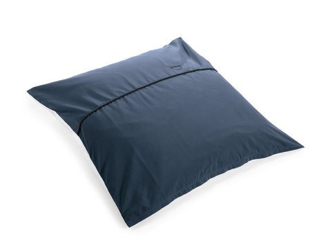 Teutonia Bedding - * The microfiber bedding from Teutonia is a suitable addition to the Teutonia carrycots, carrying bags or the sports strollers
