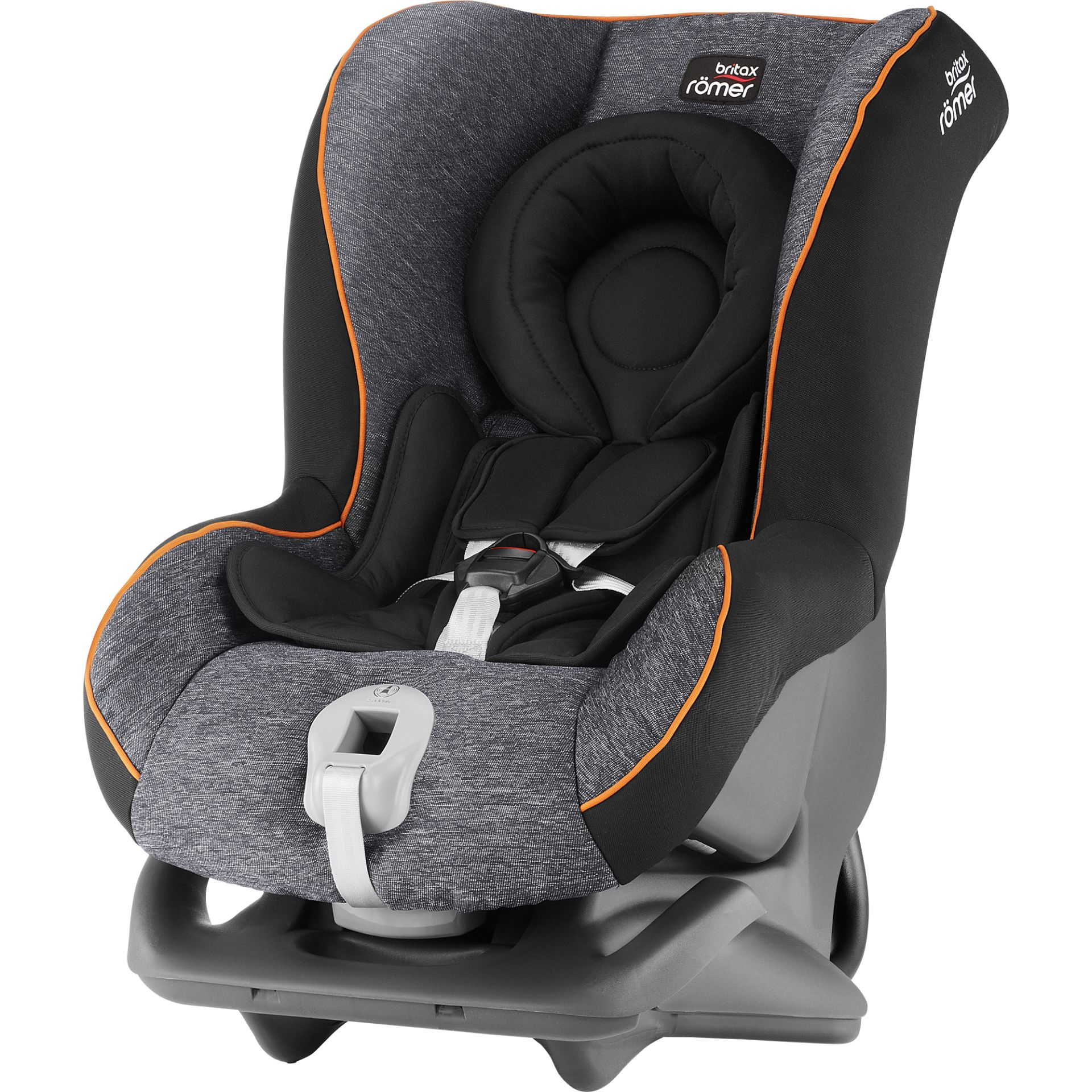 Where To Buy Britax Car Seat Covers