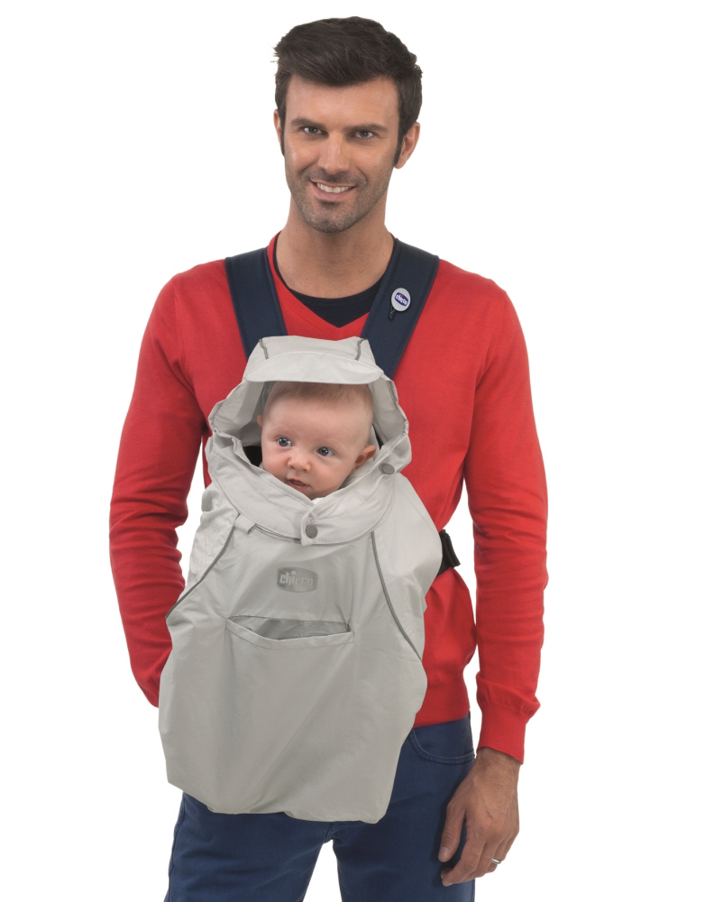 Chicco Rain Cover For Baby Carriers 2015 Buy At Kidsroom