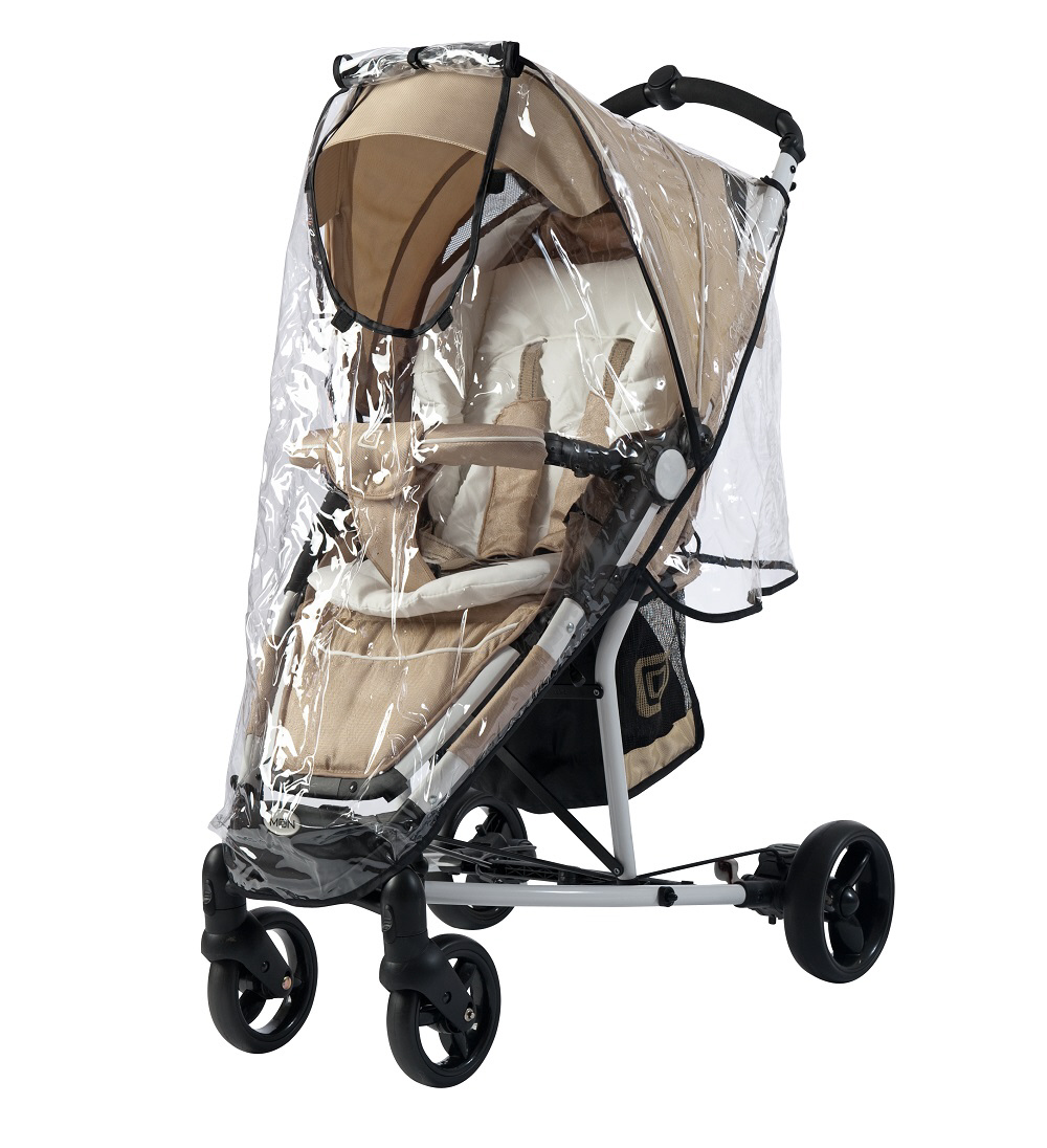 moon buggy flac 2018 black grey buy at kidsroom strollers. Black Bedroom Furniture Sets. Home Design Ideas