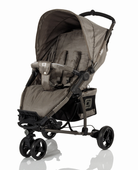 babywelt moon buggy fit 2013 mud uni buy at kidsroom brand shops moon moon strollers. Black Bedroom Furniture Sets. Home Design Ideas