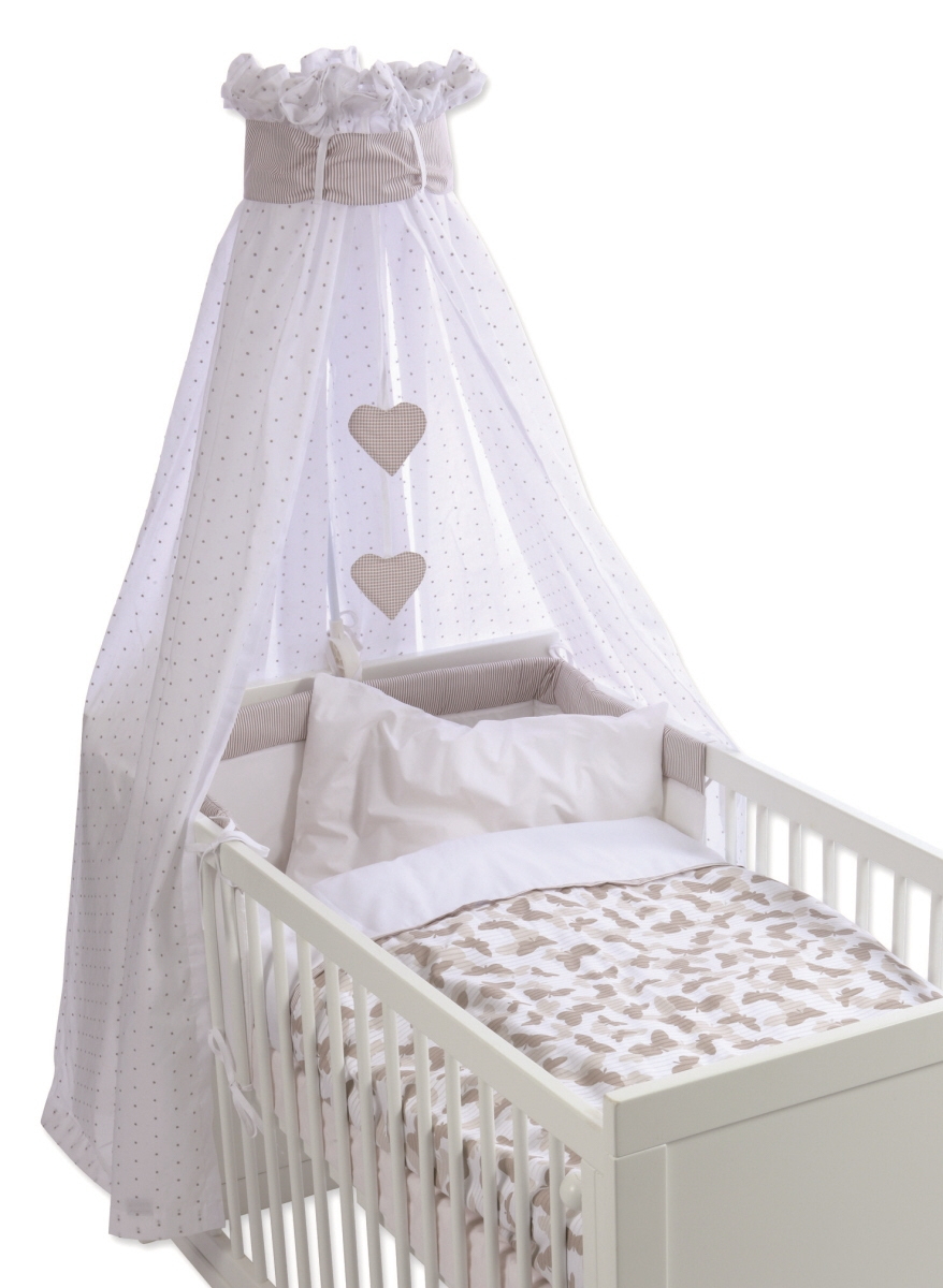 Baby Bed Set Design Cheap Online