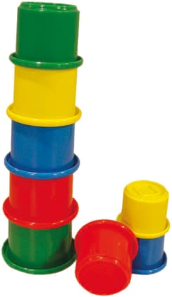Stack cups-set 2013 - large image