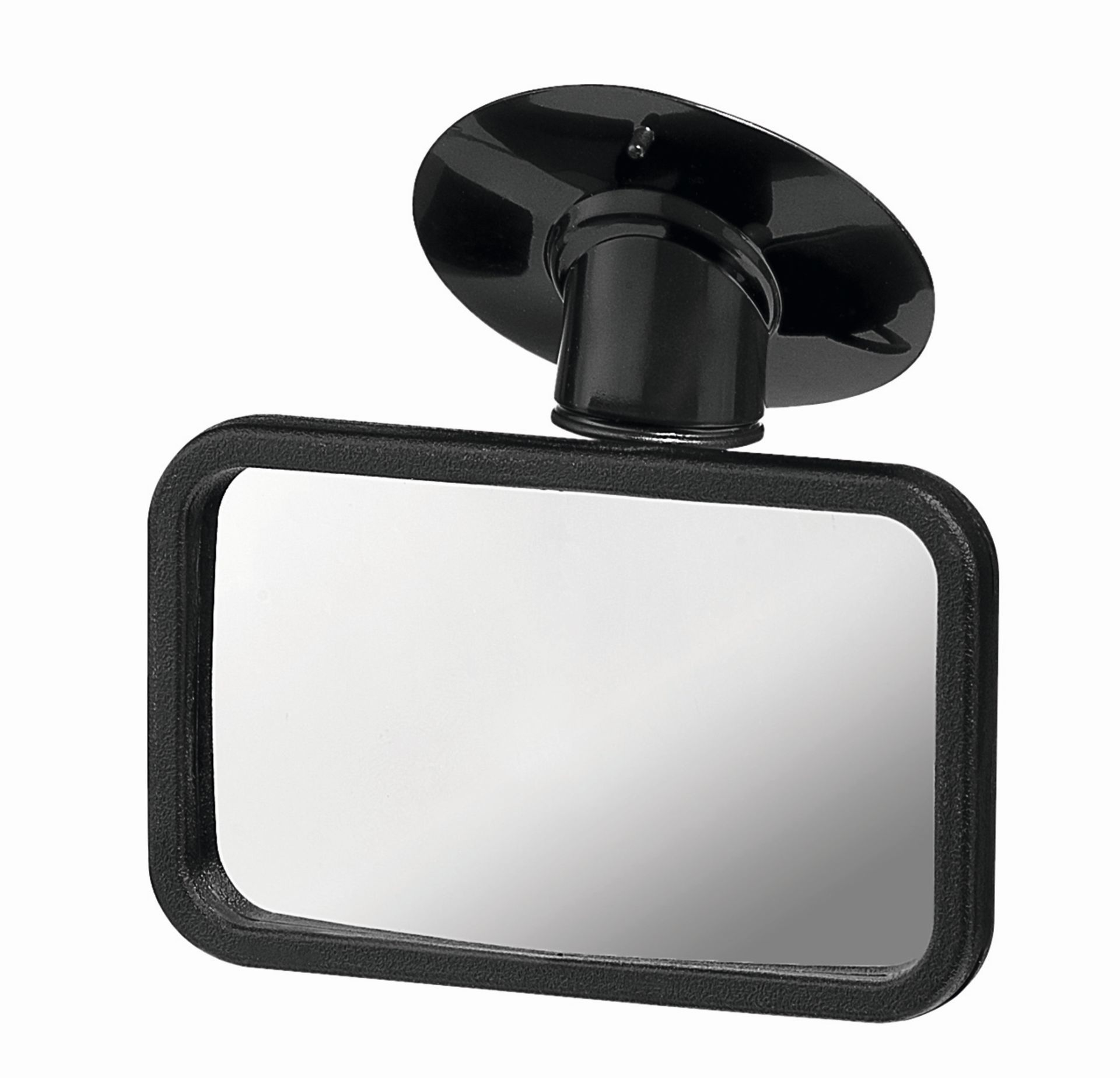 Safety 1st Safety Mirror Buy At Kidsroom Car Seats