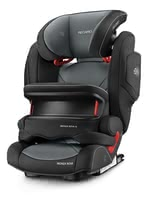 Recaro Child Car Sear Monza Nova IS Seatfix - * The Recaro Monza Nova Seatfix IS offers your sunshine from about 9 months perfect protection and the best comfort