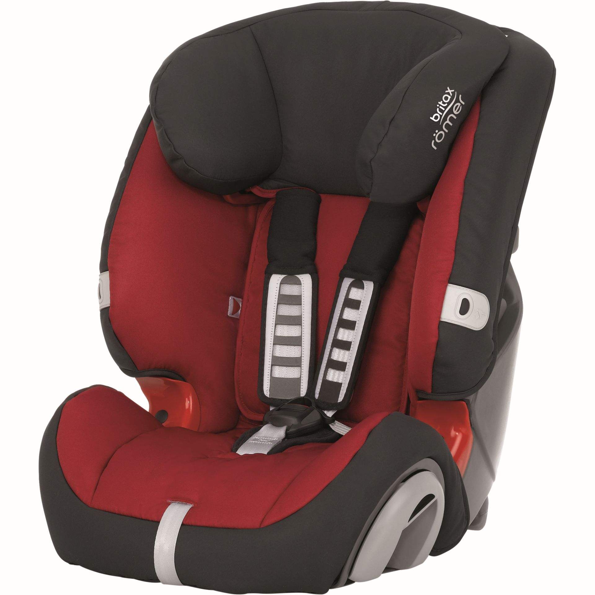 britax r mer car seat evolva 1 2 3 2016 chili pepper buy at kidsroom car seats. Black Bedroom Furniture Sets. Home Design Ideas
