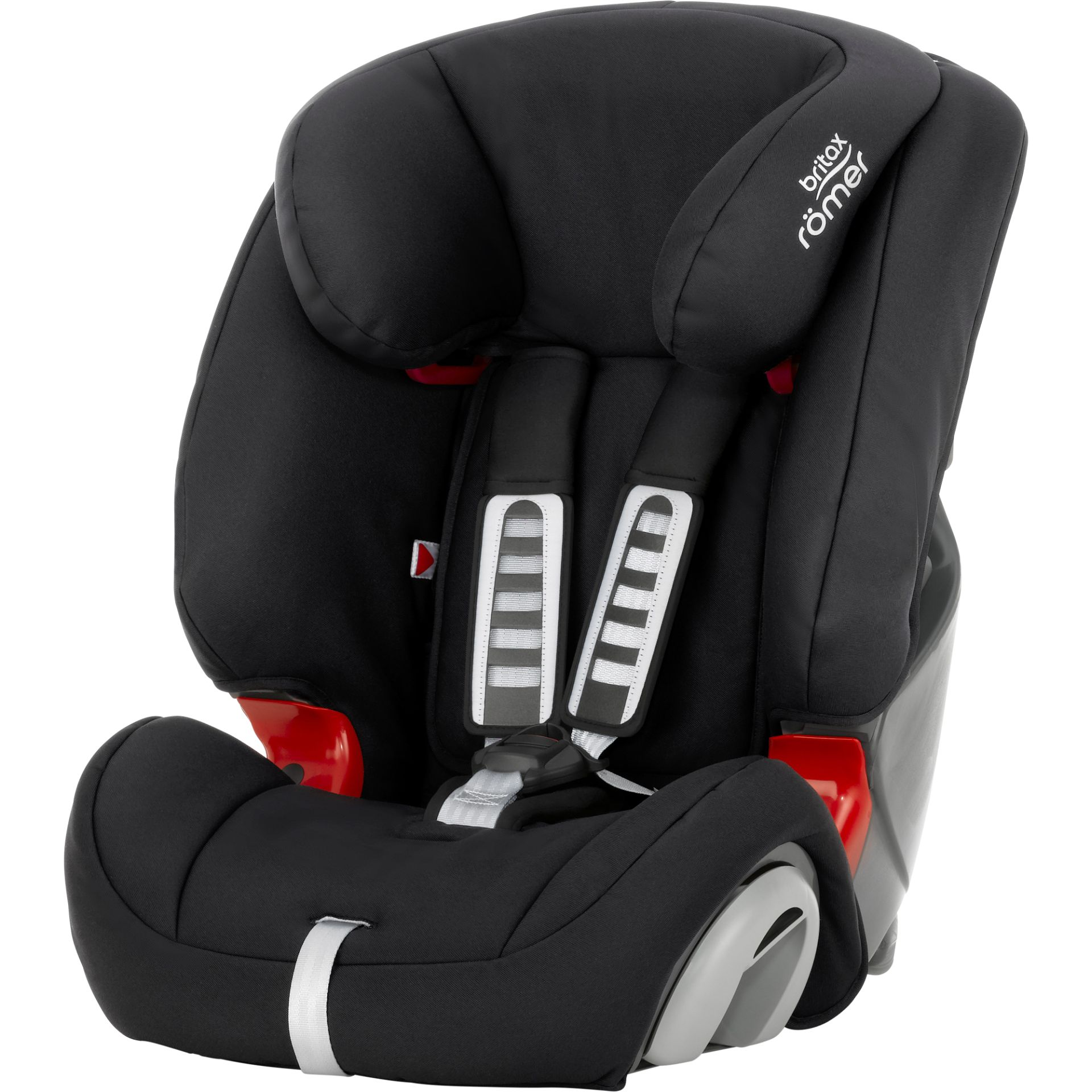 britax r mer car seat evolva 1 2 3 buy at kidsroom car. Black Bedroom Furniture Sets. Home Design Ideas