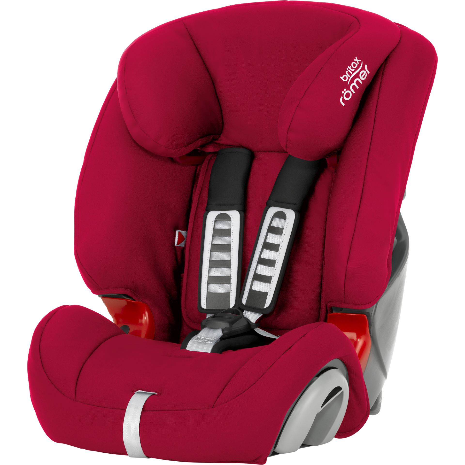 Baby products online store  worldwide shipping  kidsroom