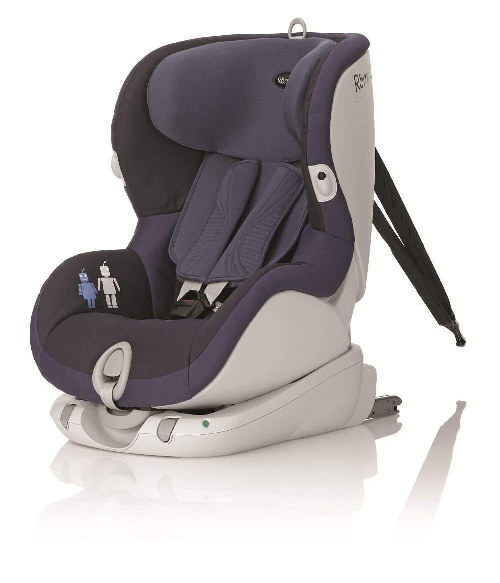 britax r mer child car seat trifix 2015 crown blue buy. Black Bedroom Furniture Sets. Home Design Ideas