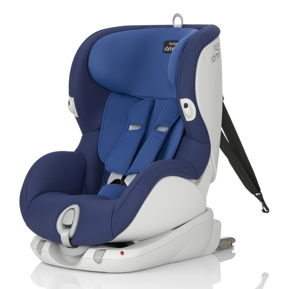 britax r mer child car seat trifix 2017 ocean blue buy at kidsroom car seats isofix child. Black Bedroom Furniture Sets. Home Design Ideas