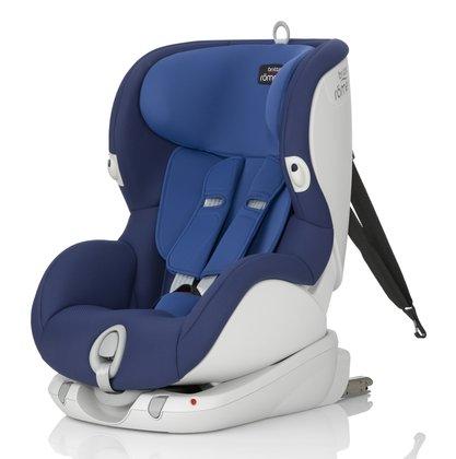 britax r mer child car seat trifix 2017 ocean blue buy. Black Bedroom Furniture Sets. Home Design Ideas
