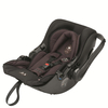 Kiddy baby car seat evolution pro Riders Club 2014 - large image 1