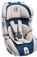 Kiwy child car seats 9 - 36 kg