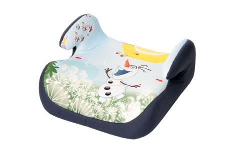 Osann Booster seat Topo Luxe Frozen-Olaf 2017 - large image
