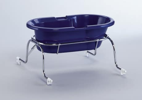 Geuther Bathtub Attachment -  * With the bathtub attachment of Geuther you can bathe your sweetheart settled down