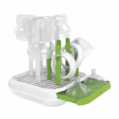 Chicco Bottle drying rack 2016 - large image
