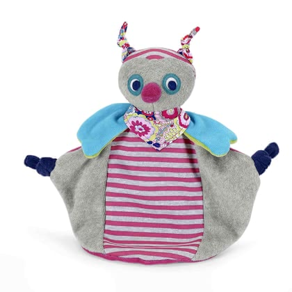 Sterntaler Cuddly Cloth Medium -  * The Sterntaler cuddle cloth invites for cuddle and feel and will be the best friend of your sweetheart
