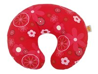 Theraline nursing pillow Wynnie 5940-81784