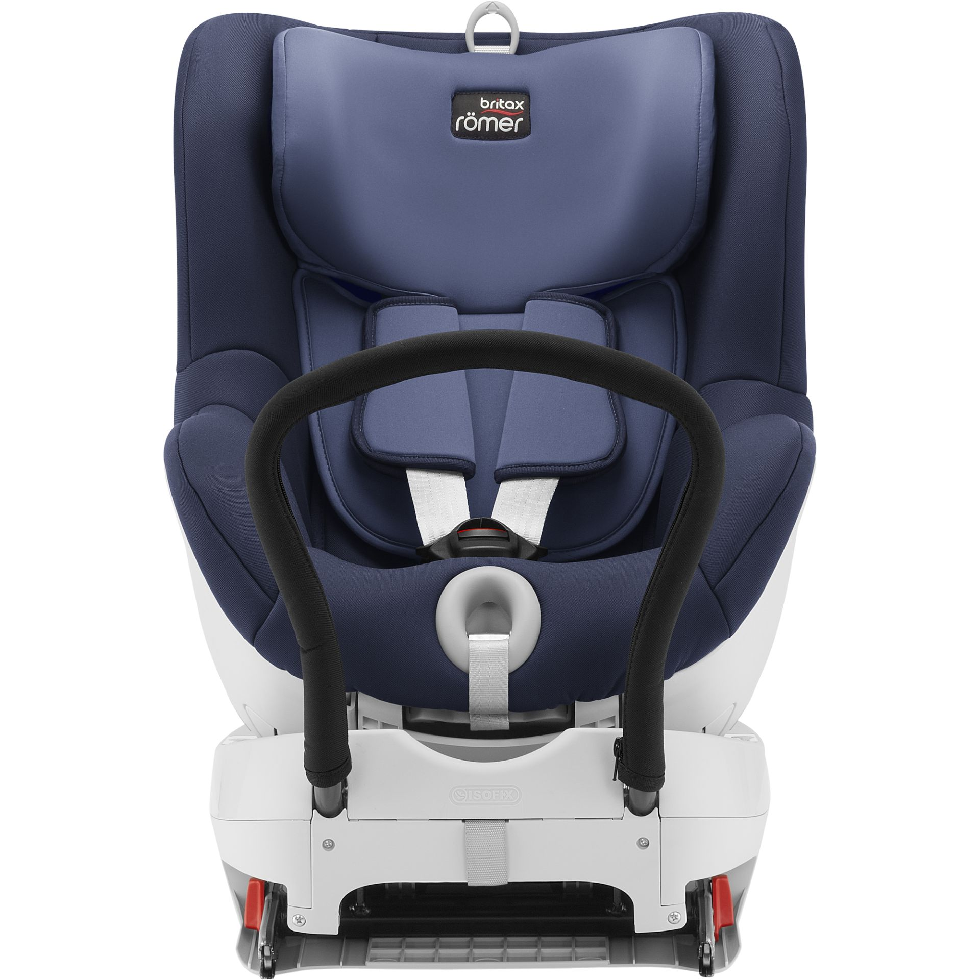 britax r mer car seat dualfix 2019 moonlight blue buy at kidsroom car seats isofix child. Black Bedroom Furniture Sets. Home Design Ideas