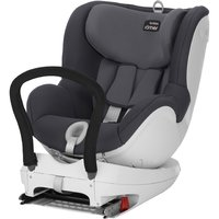 Britax Römer Car Seat DUALFIX - * The Britax Römer child car seat DUALFIX is a reboard car seat from birth up to an age of 4 years