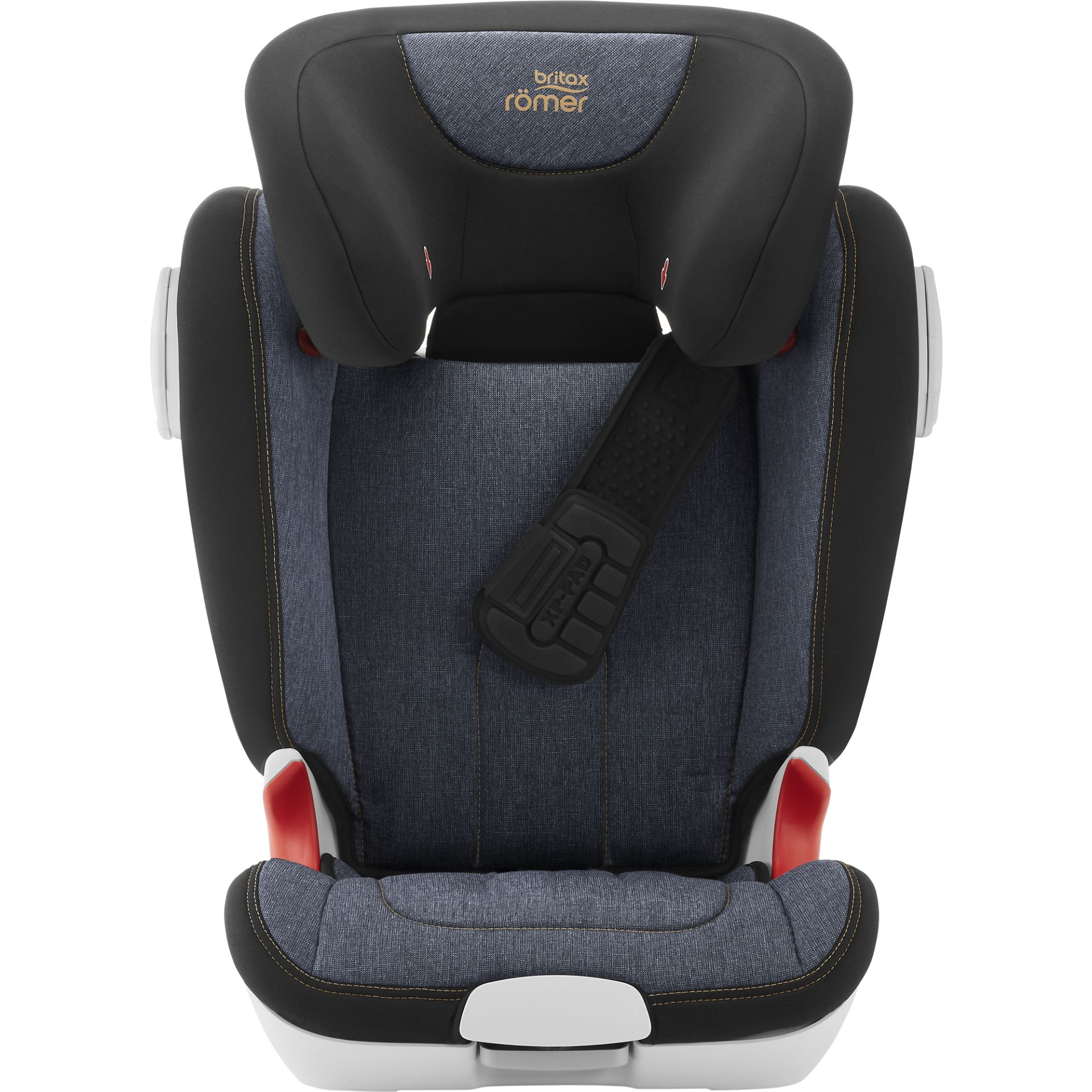 britax r mer child car seat kidfix xp sict 2019 blue marble buy at kidsroom car seats. Black Bedroom Furniture Sets. Home Design Ideas