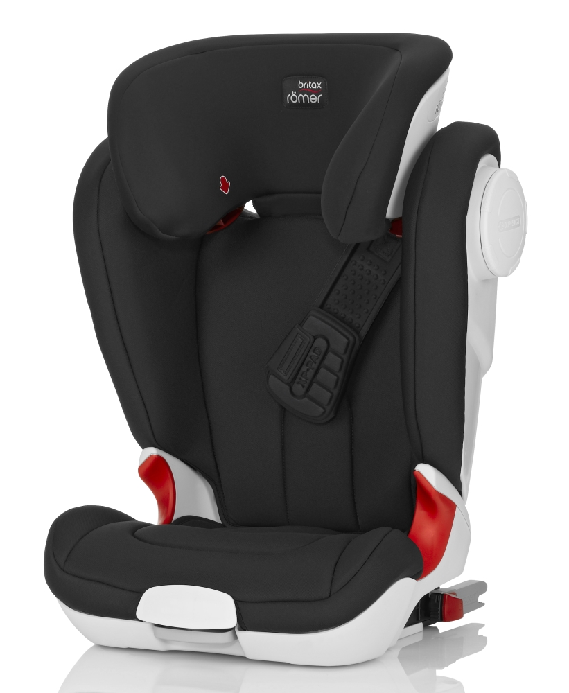 britax r mer child car seat kidfix xp sict 2019 cosmos black buy at kidsroom car seats. Black Bedroom Furniture Sets. Home Design Ideas