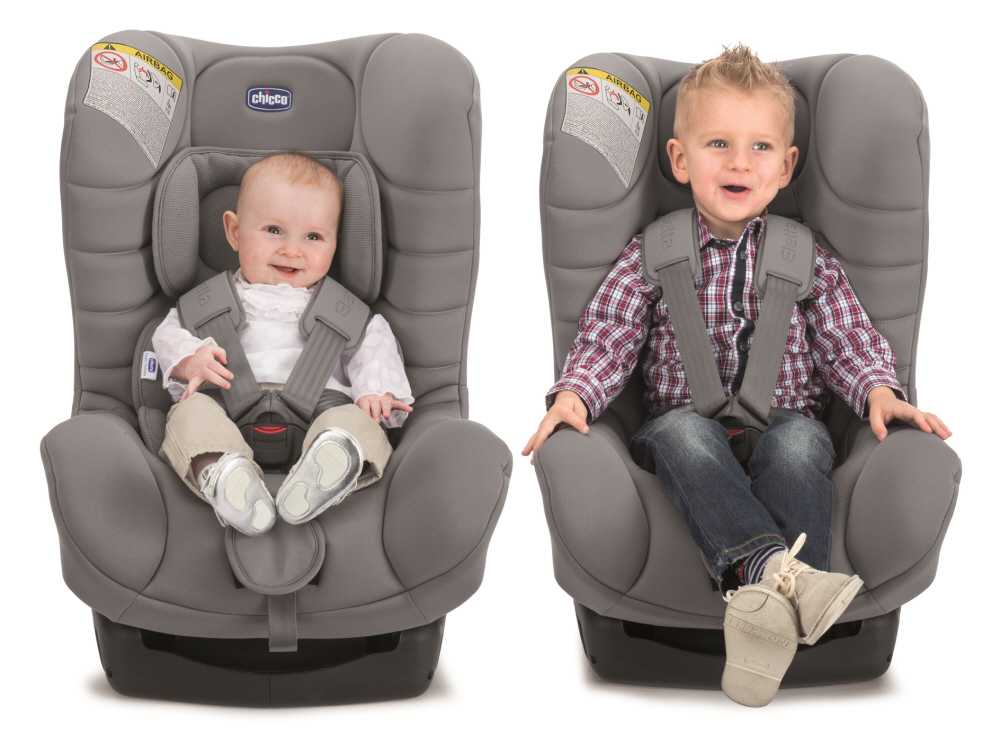 Chicco Child Car Seat Eletta Comfort Buy At Kidsroom Car Seats