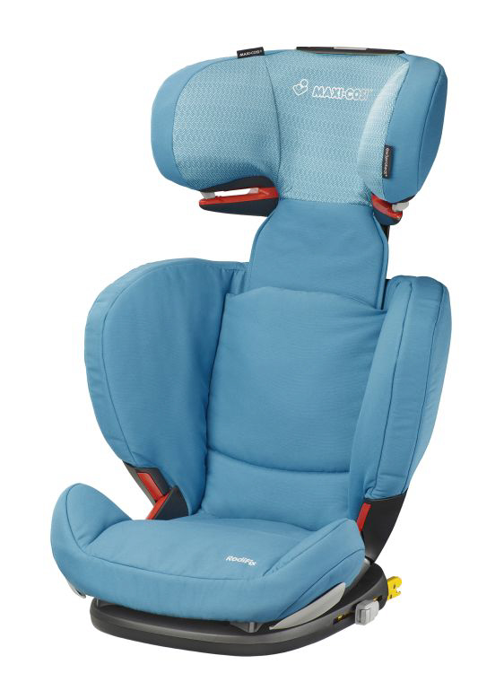 maxi cosi child car seat rodifix buy at kidsroom car seats. Black Bedroom Furniture Sets. Home Design Ideas