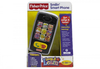 Fisher Price learning-fun smart phone 2014 - large image 2