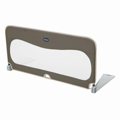 Chicco Bed Guard, 95 cm -  * The Chicco bed guard can be installed quickly and easily and protects your favorite from falling out