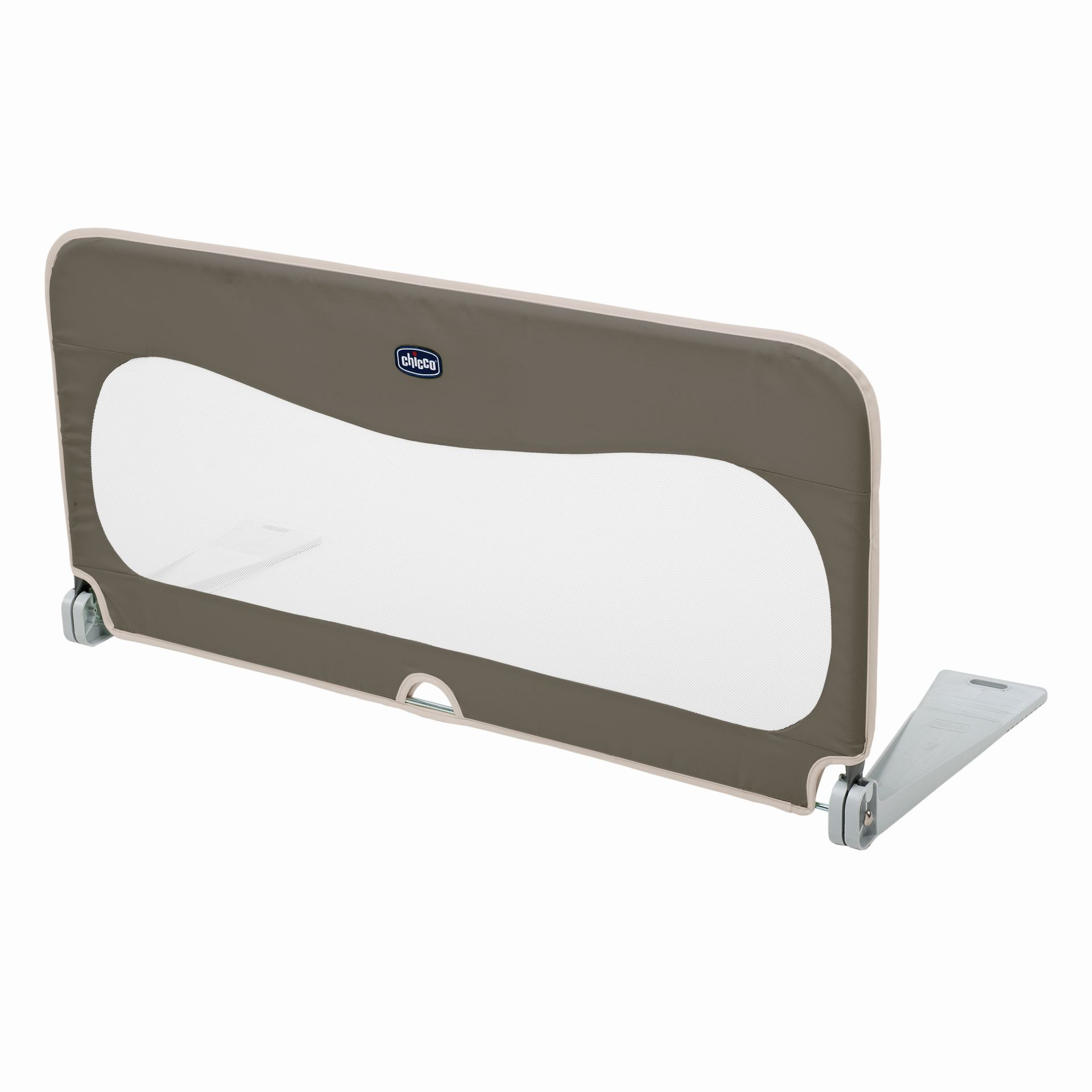 Chicco bed guard 135 cm buy at kidsroom living sleeping live safe - Sponde letto anziani ikea ...