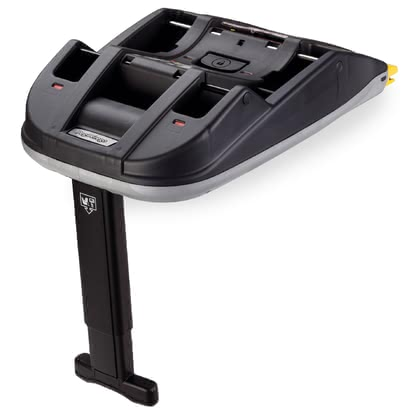 Peg-Perego Isofix Base -  * With the Peg-Perego Isofix Base you can combine the Peg-Perego baby car seat Primo Viaggio SL