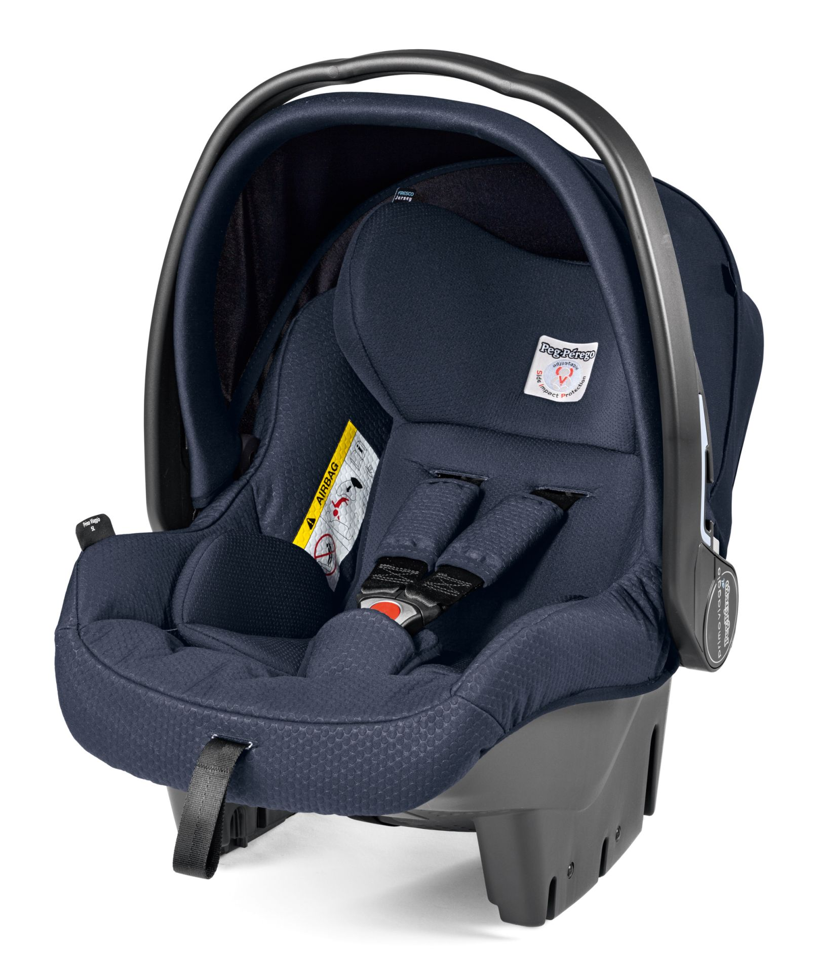 peg perego car seat primo viaggio sl velcromag. Black Bedroom Furniture Sets. Home Design Ideas