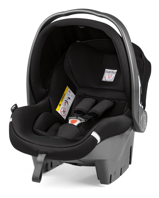 peg perego infant car seat primo viaggio sl 2019 class. Black Bedroom Furniture Sets. Home Design Ideas