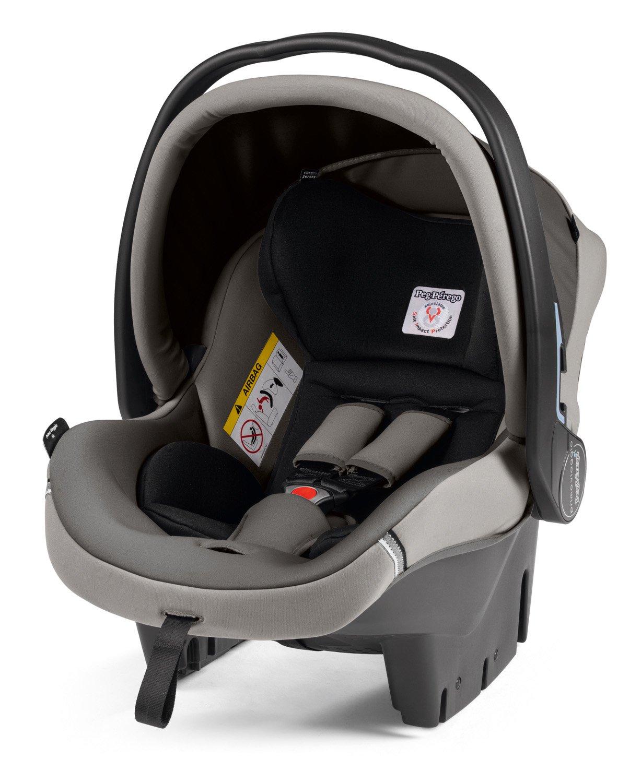 Peg Perego Infant Car Seat Primo Viaggio Sl 2019 Class Grey Buy At