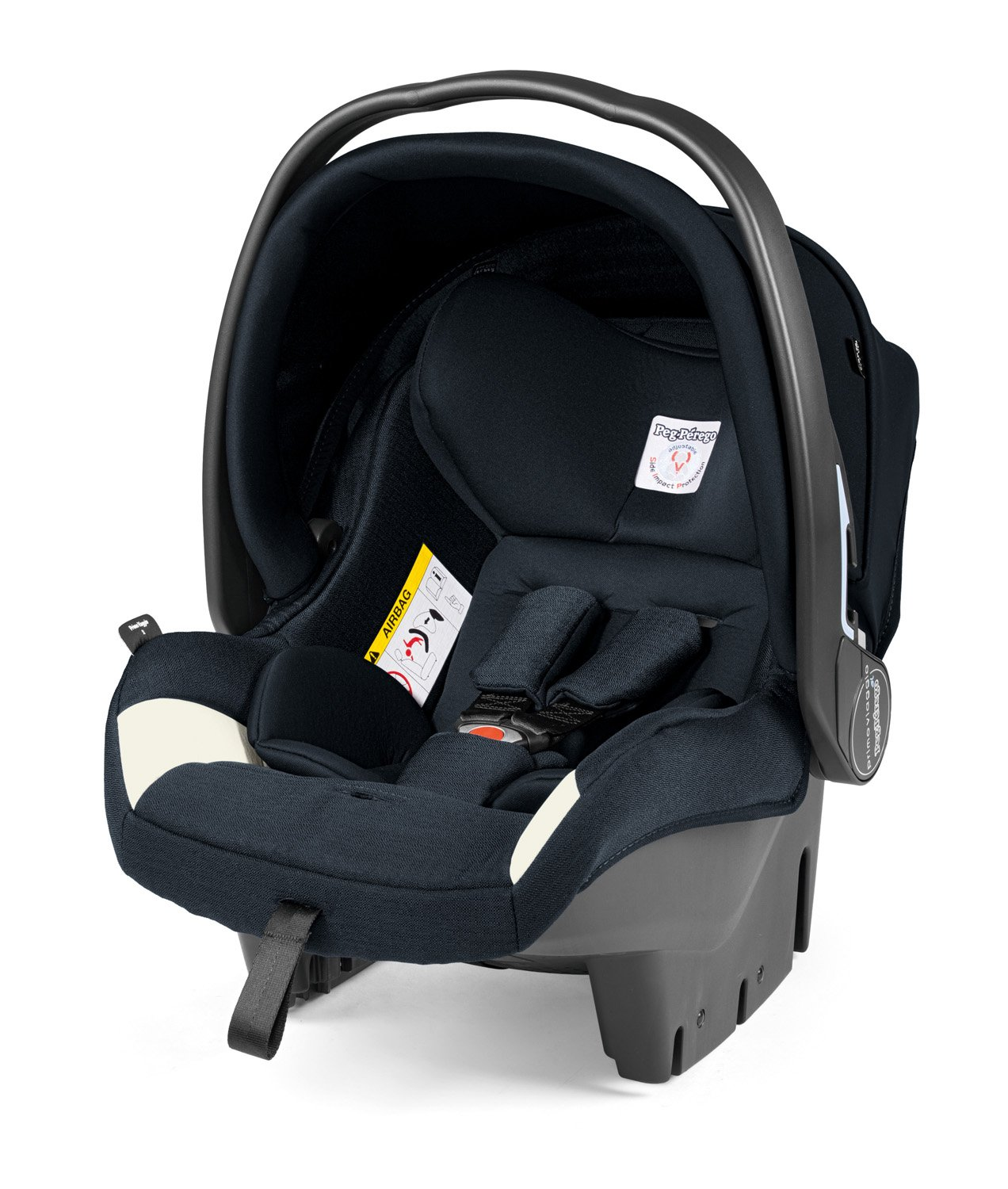 Peg Perego Infant Car Seat Primo Viaggio Sl 2019 Luxe Prestige Buy