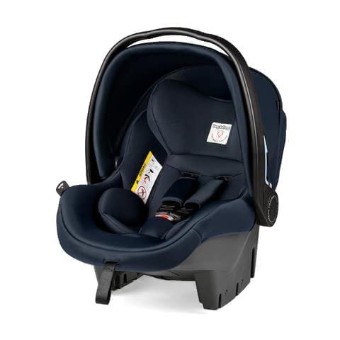 Peg-Perego Infant Car Seat Primo