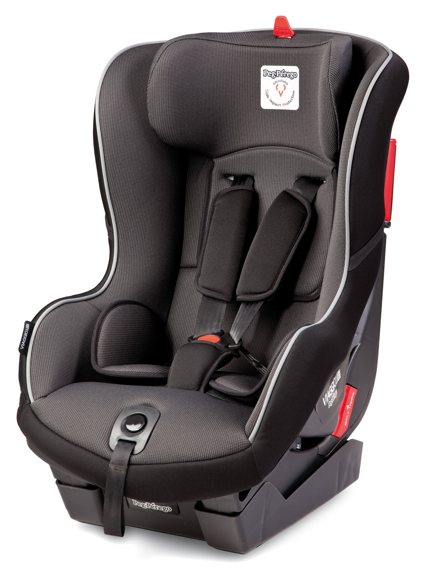 peg perego child car seat viaggio 1 duo fix k buy at kidsroom car seats. Black Bedroom Furniture Sets. Home Design Ideas