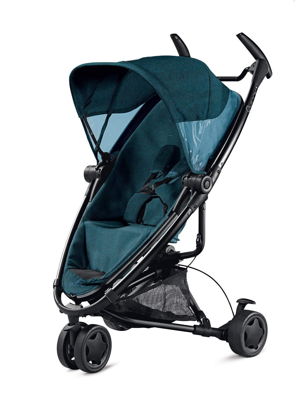 quinny zapp xtra 2 0 2014 blue denim buy at kidsroom strollers
