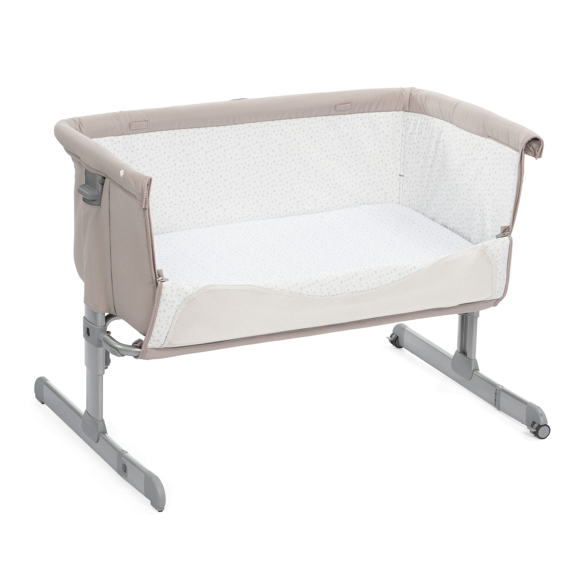 chicco co sleeper cot next2me 2018 chick to chick buy at. Black Bedroom Furniture Sets. Home Design Ideas