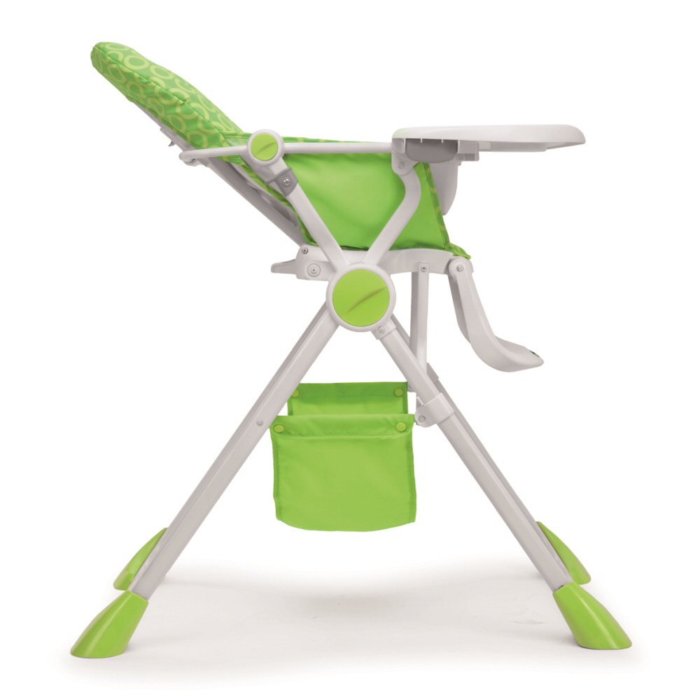 Chaise Haute Peg Perego Tatamia besides Peg Perego Tatamia Highchair Stripes Black besides Uppababy Products together with Chaises Hautes Reglables Chaise Haute Polly 2 1 Chicco moreover Chaise Haute Peg Perego. on peg perego high chair
