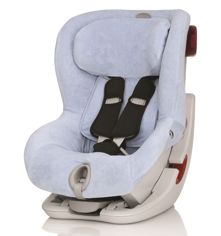 Perego Car Seat Cover