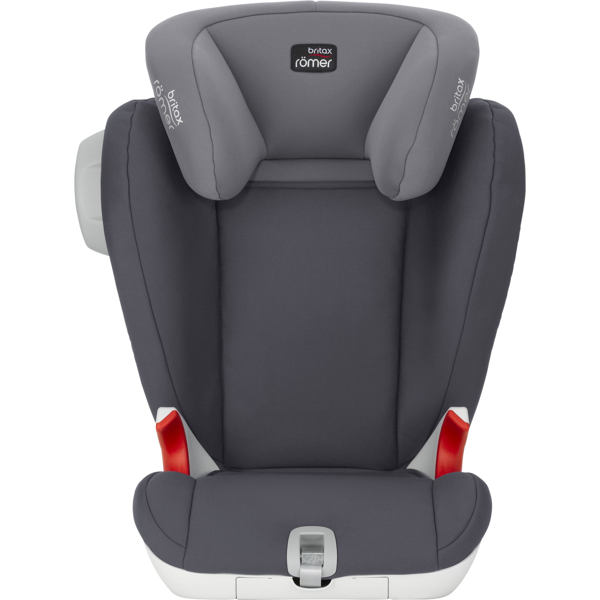 britax r mer child car seat kidfix sl sict 2019 storm grey buy at kidsroom car seats. Black Bedroom Furniture Sets. Home Design Ideas