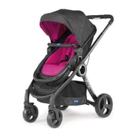 """Chicco """"Color Pack"""""""" for the Urban Plus pushchair"""" 80586-93498"""
