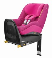 Maxi-Cosi 2 Way Pack -  * The Maxi-Cosi 2 Way Pack consists of the 2 Way Fix and the 2 Way Pearl