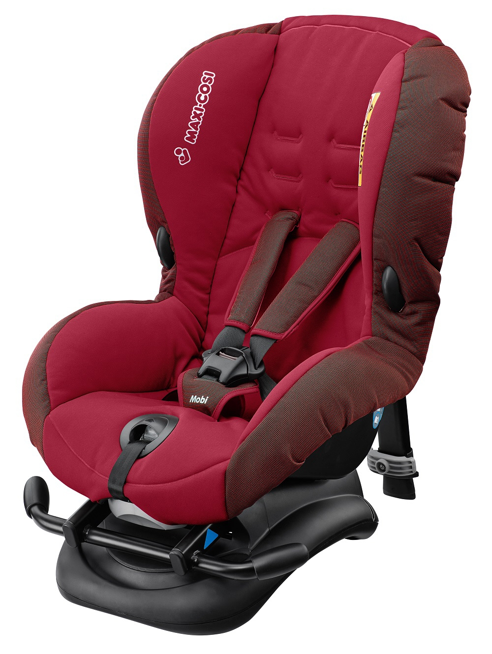 maxi cosi child car seat mobi 2015 carmine buy at kidsroom campaigns. Black Bedroom Furniture Sets. Home Design Ideas