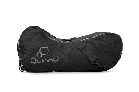 Quinny Transport Bag for Zapp Xtra 2.0 -  * Thanks to the Quinny travel bag you can practical stow your Quinny Buggy Zapp Xtra 2.0