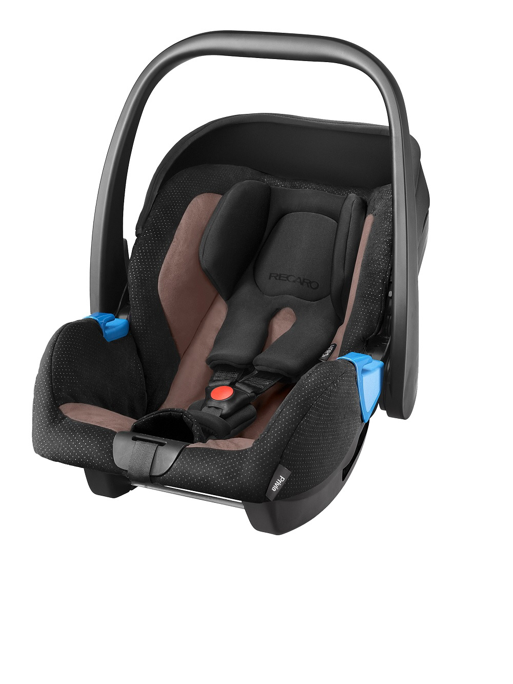 Baby Car Seat Weight Restrictions
