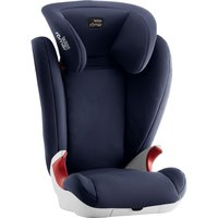 Child Car Seats 15 - 36 kg without Isofix